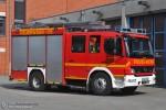 Florian Lübeck 10/48-02