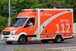 Florian Berlin RTW B-2590