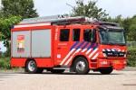Noordwijk - Brandweer - HLF - 16-1930