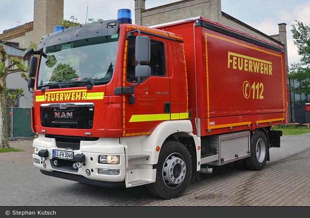 Florian Bielefeld 01 GW-L2 01