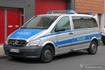 SAL4-2063 - MB Vito 116 CDI - FuStw