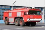Köln Wahn - Feuerwehr - FlKFZ 3500