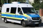 BBL4-3454 - MB Sprinter 516 CDI - SüGruKW