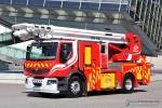 Renault Premium 370 dXi - Gimaex - TM 30 (330 TBI M)