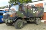 Celle – Feuerwehr – Flkfz 1000  (10-2)