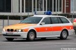BP19-822 - BMW 5er Touring - NEF