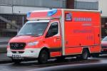 Florian Hamburg RTW (HH-2741)