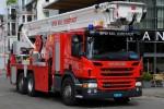 Leibstadt - BFW KKL - TMF