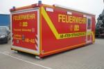 Florian Birkenfeld - AB Atem-/Strahlenschutz