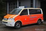 Florian Hamburg 15 GW-MANV (HH-4084)