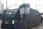 Amsterdam-Amstelland - Polizei - WaWe 8000 (alt)