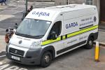 Dublin - Garda Síochána - Public Order Unit - GruKw