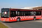 Florian Flughafen 19-02