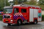 Opsterland - Brandweer - HLF - 02-6933