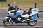 B-7292 - BMW R 1200 RT - Krad