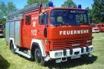 Florian Aurich 10/20 (a.D.)