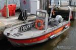Florian Hamburg 05 Kleinboot