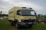 Akkon Neustrelitz 78/74-02