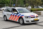 Venlo - Politie - FuStW