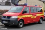 Florian Bad Lobenstein 01/11-01