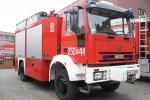 Warszawa - SGSP - RW-K - 250W44