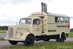 Rotkreuz Hamburg 60/83 (HH-R 409)