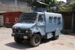 Srinagar - Central Reserve Police Force - SW