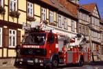 Florian Quedlinburg 90/36-01