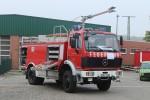 Florian Ahaus 01 TLF4000 01