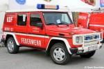 Wien - BF - KDF 118