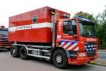 Goes - Brandweer - WLF - 19-4387