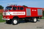 Florian Landkreis Rostock 095 01/23-02