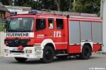 Florian Aachen 03 HLF20 04