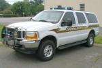 Spotsylvania County - Sheriff's Office - Support Unit