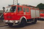 Florian Hamburg 34/3 (HH-2649) (a.D.)
