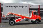 Florian Segeberg 80/67-01 (a.D.)