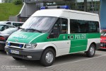 BP25-683 - Ford Transit 125 T330 - HGruKw (a.D.)