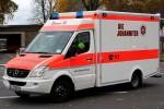 Akkon Köln 08 RTW 10