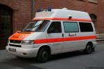Akkon Spree-Lausitz 03/85-xx