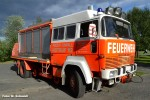 Florian Frankfurt 02/59-02 (a.D.)