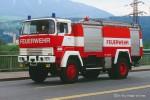 Innsbruck - BF - GTLF (a.D.)
