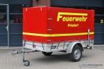 Florian Pinneberg 16/FwA-Logistik