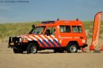 Den Helder - Reddingsbrigade - DHD310