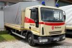 Johannes Traunstein 61/86-01