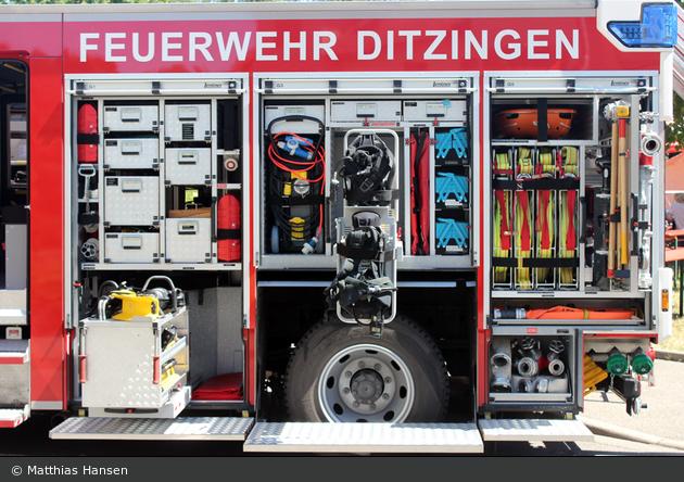 Florian Ditzingen 01/46-02