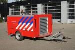 Oude IJsselstreek - Brandweer - FwA-Pumpe - 06-8863