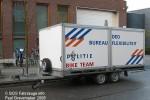 Amsterdam-Amstelland - Politie - ANH
