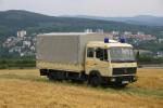 Sama Rheingau-Taunus 89/71