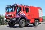 Epe - Brandweer - TLF-W - 06-7642