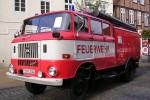 Florian 56 49/45-01